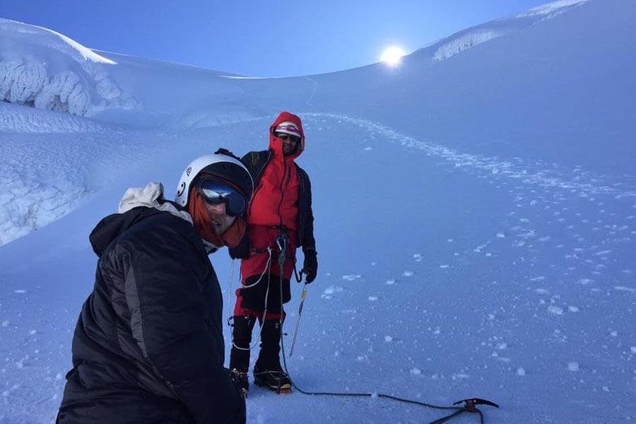 condortrekk-tour-expeditions-cayambe