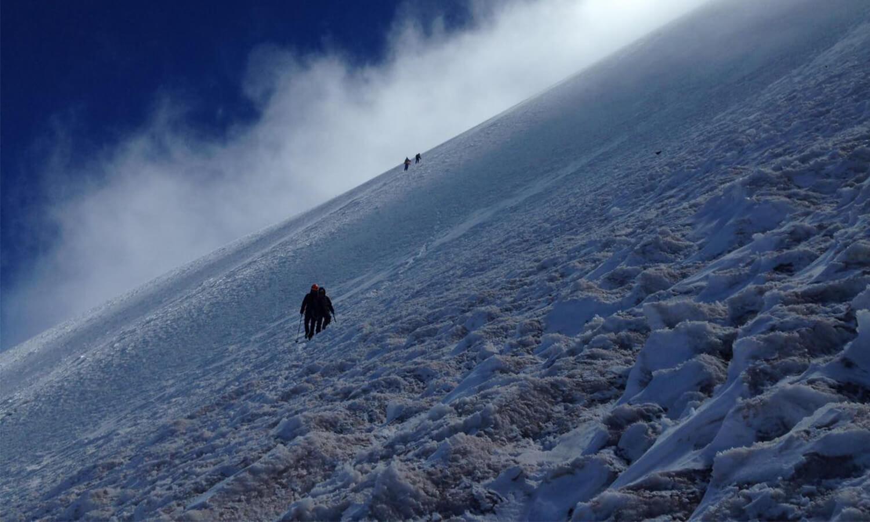 condortrekk-tour-expeditions-chimborazo-cover