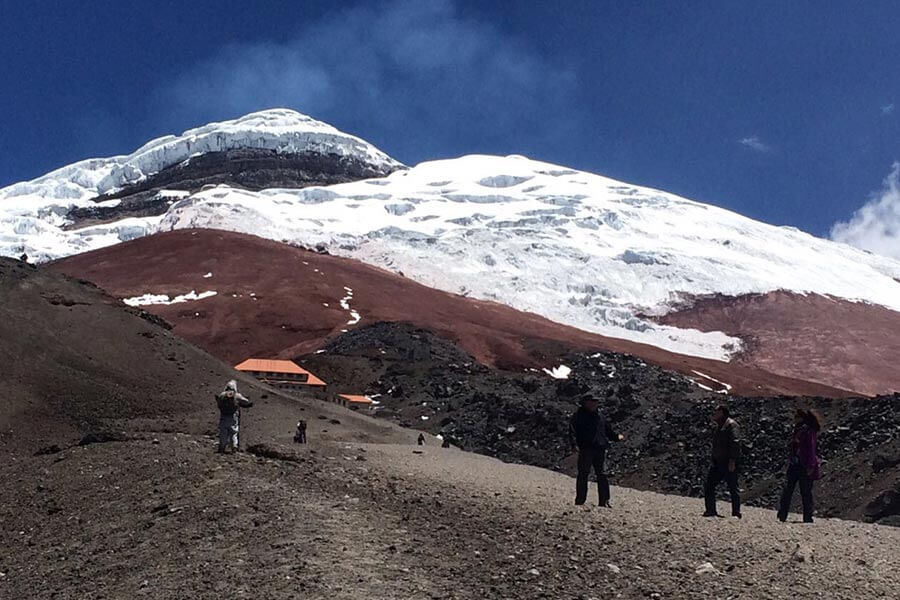 condortrekk-tour-expeditions-cotopaxi