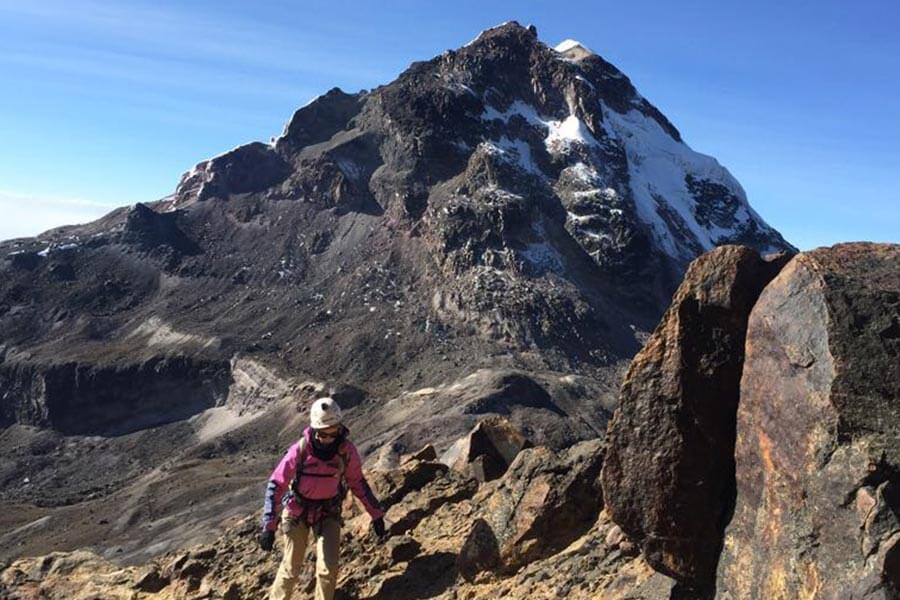 iliniza-condortrekk-tour-expeditions