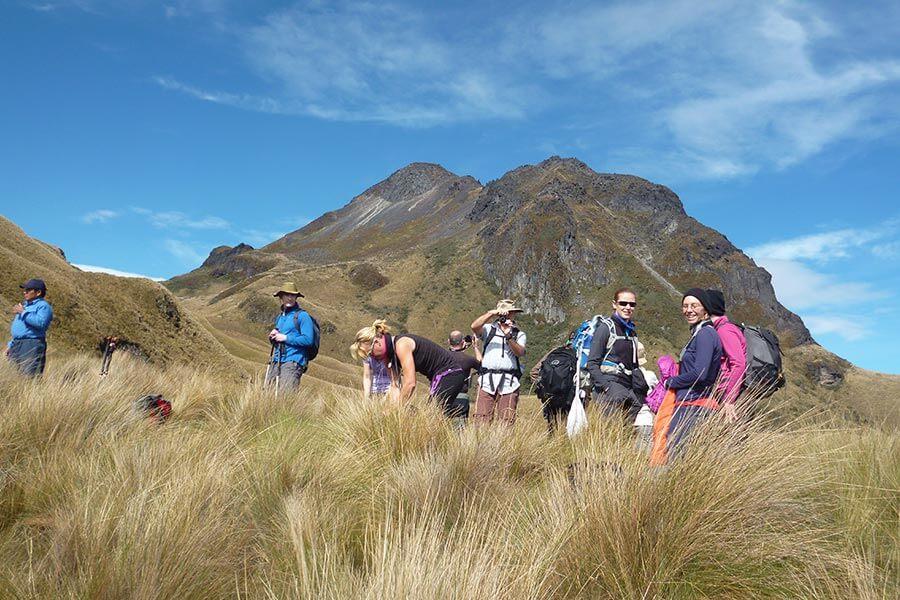 pinan-condortrekk-tour-expeditions