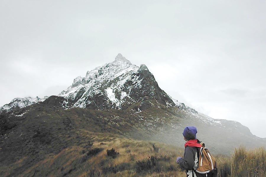 condortrekk-tour-expeditions-10-dias-antisana-rucu-2-movil