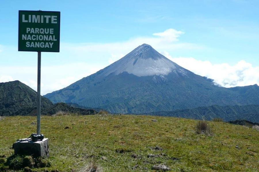condortrekk-tour-expeditions-trekking-sangay