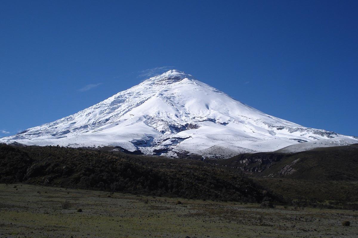cotopaxi-ecuador-condortrekk-expeditions-ecuador